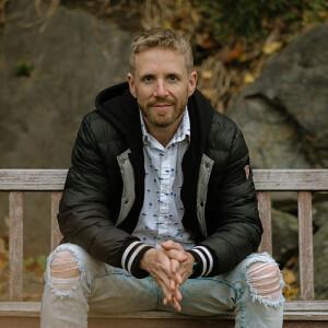 Dylan Lundgren