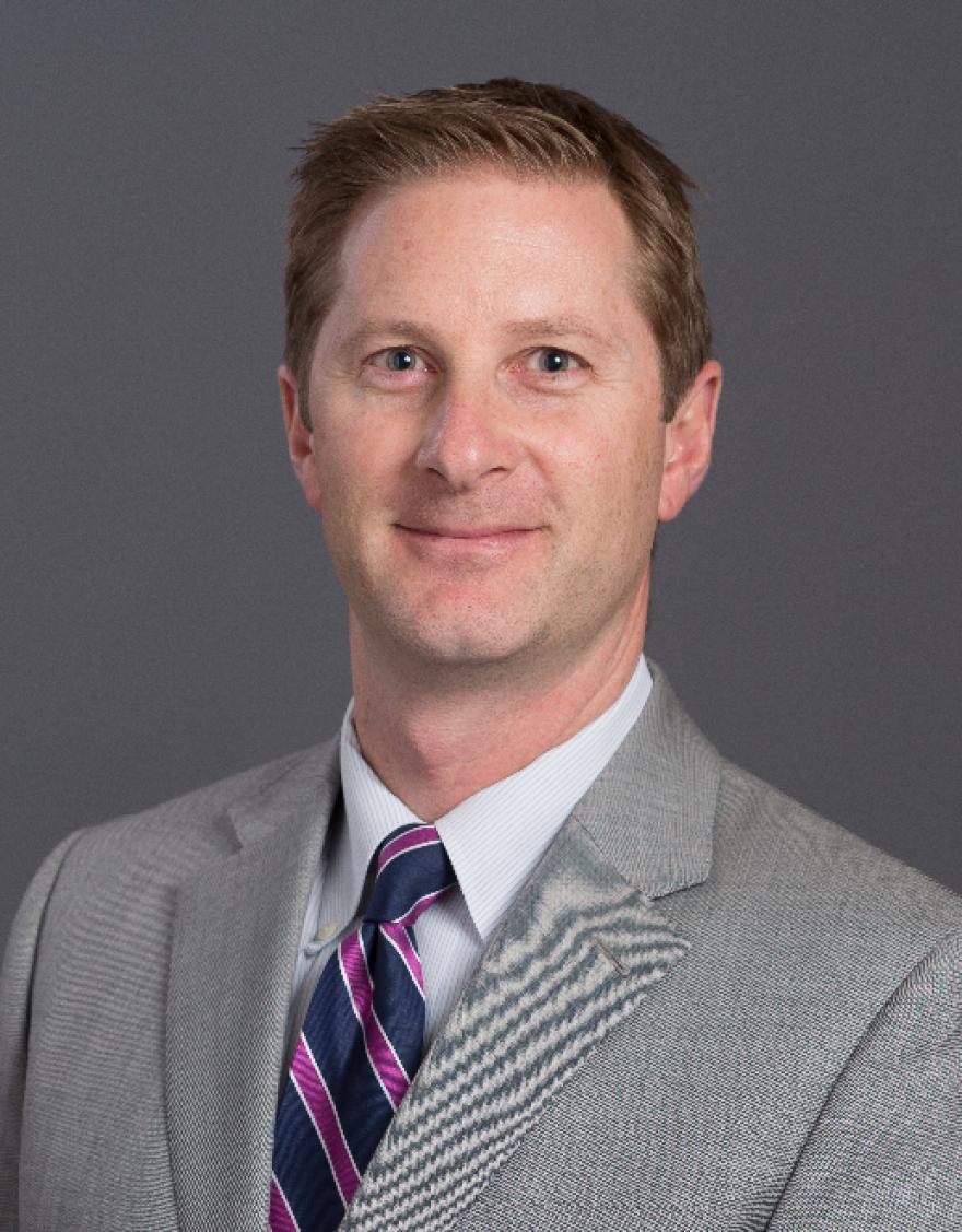 Greg Lorenz
