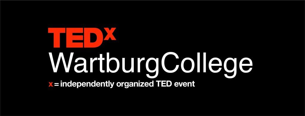 TedX Logo