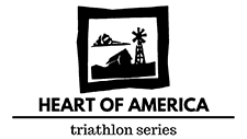 Heart of America Triathlon Series