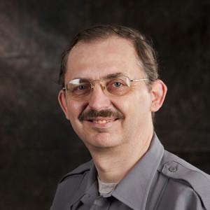 Michael Lavenz