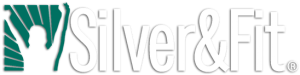 silver-and-fit-logo