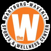 The W Logo