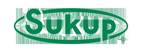 Sukup Logo