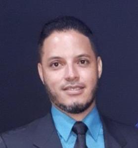 Jairo Viales