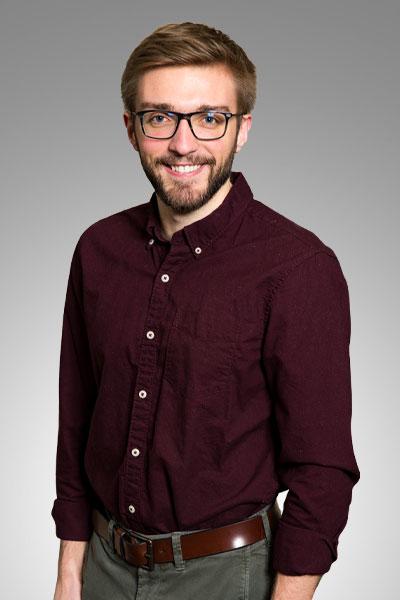 Nathan Stumme