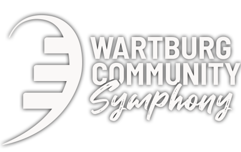 Wartburg Community Symphony_Final-Black