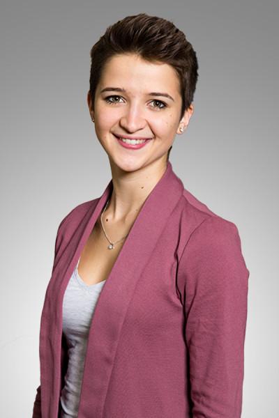 Kim Schlesinger