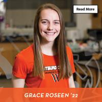 Grace Roseen