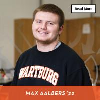 Max Aalbers