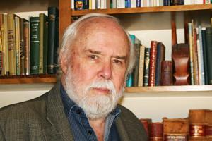 Bob Neymeyer