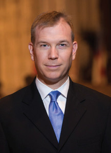 Erik Suter