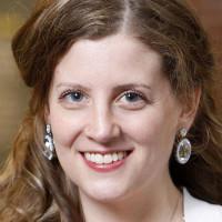 Erin Maidan Page
