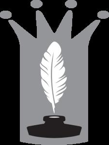 The Castle Logo