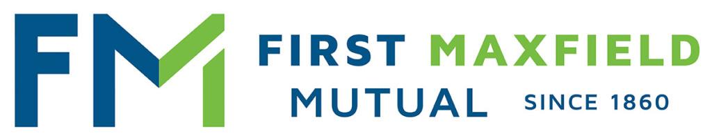 Corporate Sponsors - Wartburg College