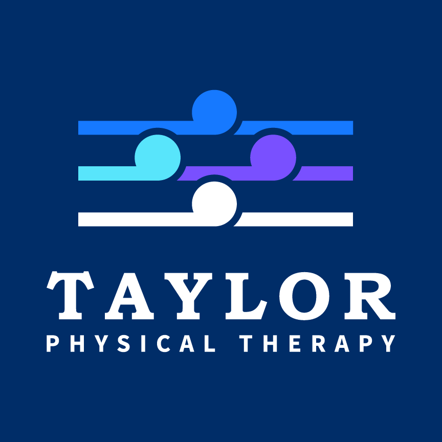 Taylor Physical Therapy
