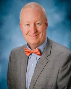 Charles Barland