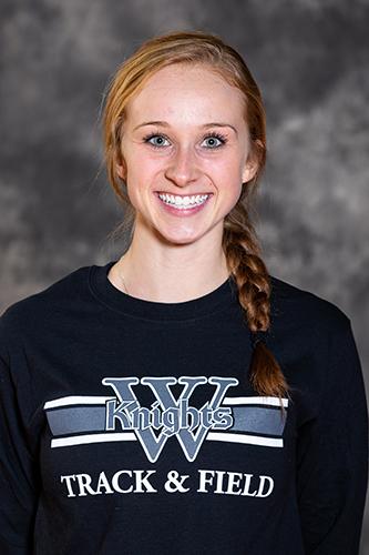 Erica Rittgers