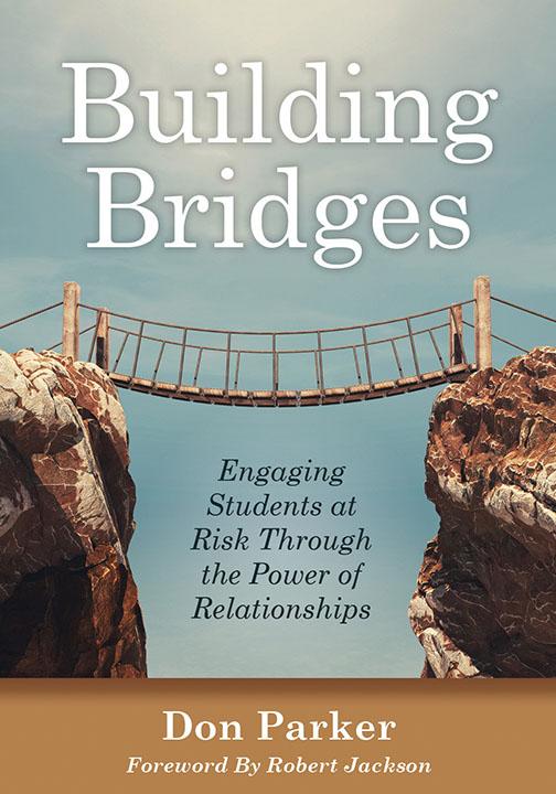 Building Bridges Book