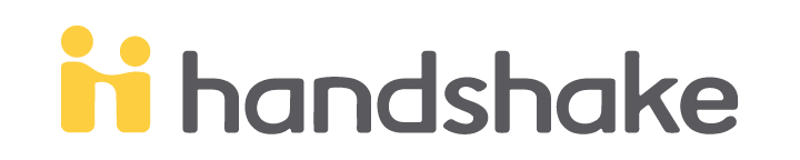 handshake logo 2