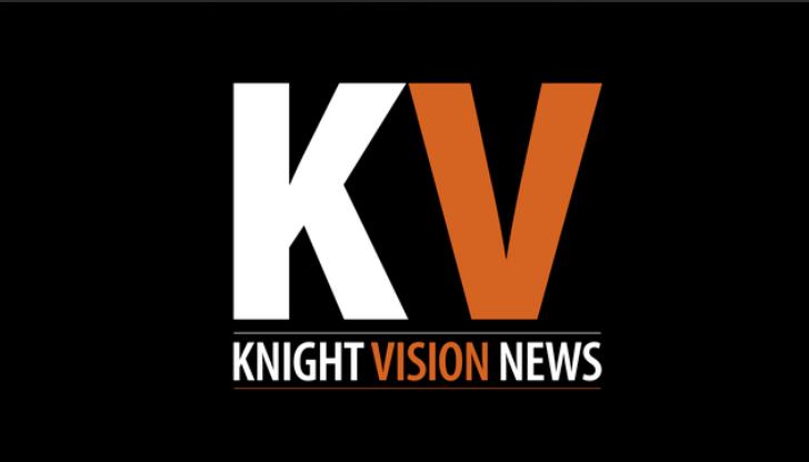 Knight Vision News logo