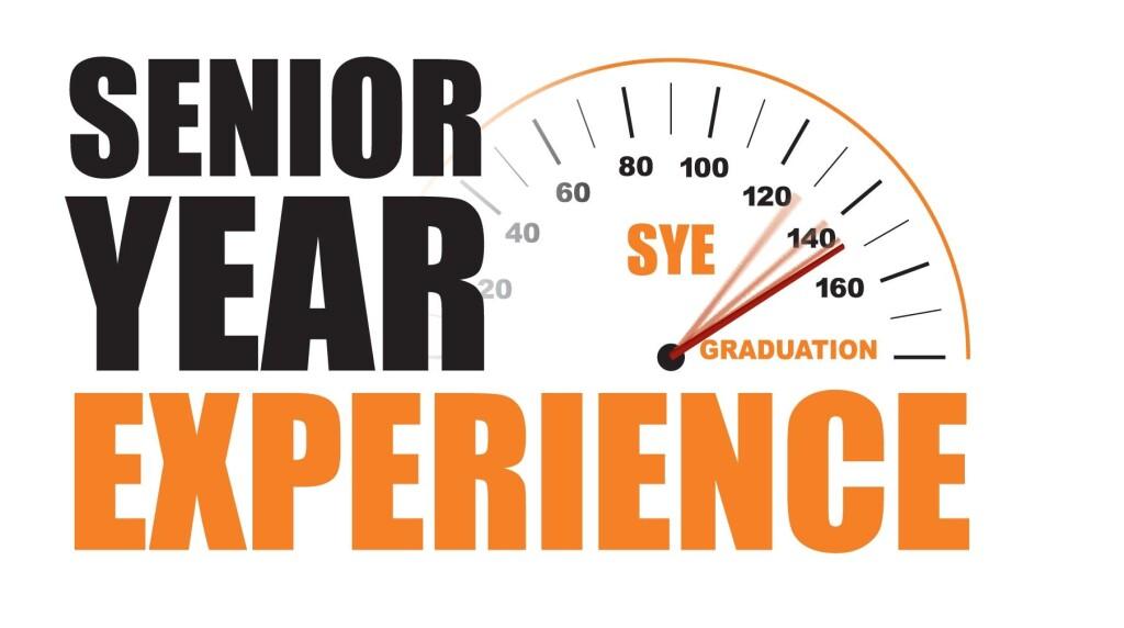 Senior Year Experience