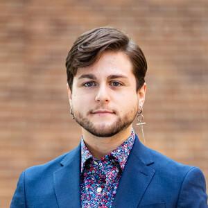 Wyatt Hintermeister