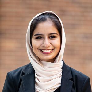 Yusra Malik