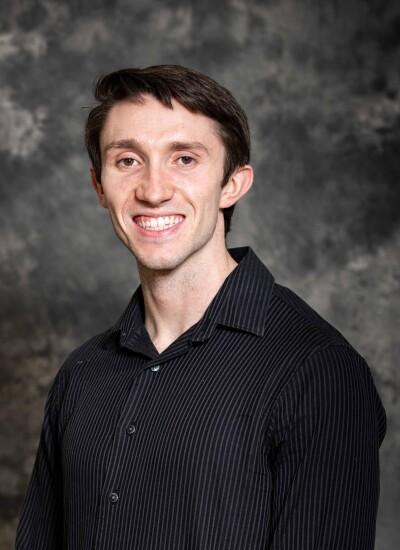 Ryan Bonthius