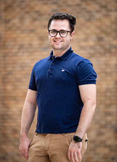 Ryan Keel