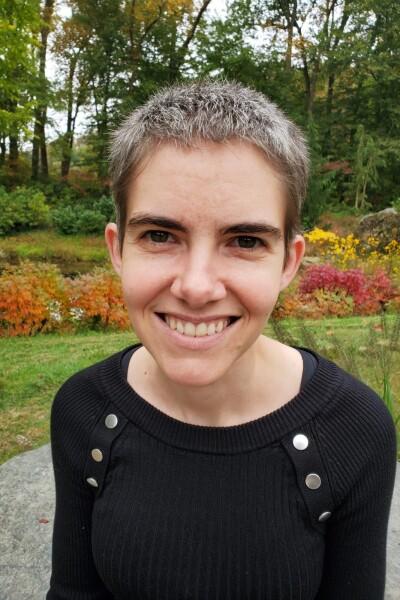 Emily Dieker
